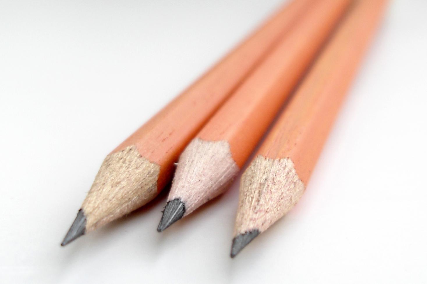 Citaten Met Schrijven : Schrijftrainingen van auteur en schrijfdocent marelle boersma