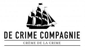 Logo_CC-ZWW